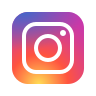 icons8-instagram-96.png